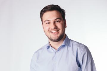 Viktor Rooseleer