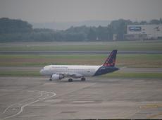 N-VA wil taalevenwicht bij ombudsdienst luchthaven